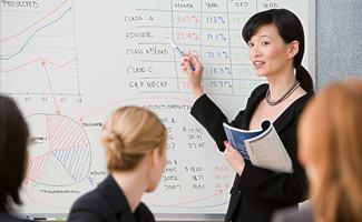 外语学科的最新趋势与翻译教师的发展方向