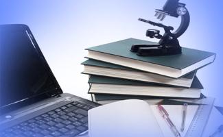 从语料库中挖掘知识与语言学的战略转移